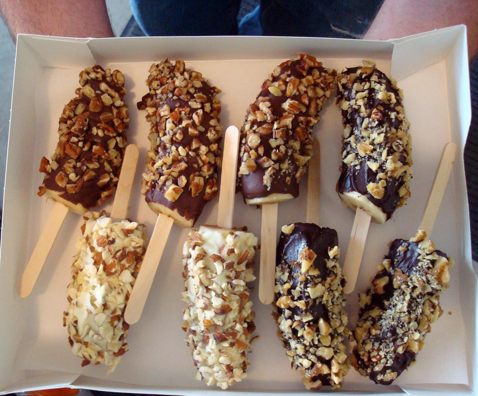 Шоколад с печеньем своими руками фото 638