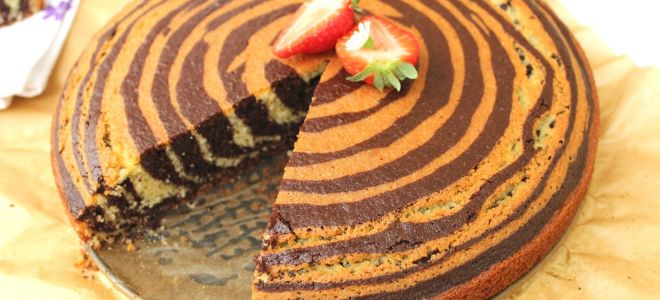 Вкусные рецепты пирога